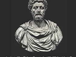 Marcus Aurelius – Meditations: Adapted for the Contemporary Reader (Harris Classics)