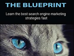 SE0 2018: The Blueprint: Learn The Best Search Engine Marketing Strategies Fast (Search Engine Optimization Book For Beginners)