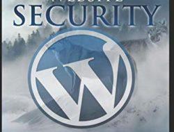 WordPress Website Security Guide