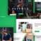 Trix – Startup Business Theme